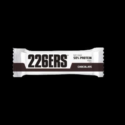 NeoBar226ERS