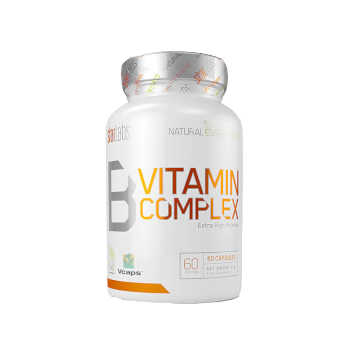 starlabs-vitamin-b-complex